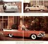1958 Dodge, Brochure. 04