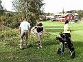 2011 09 04 09 Annual Järvsöbaden Golf Championship
