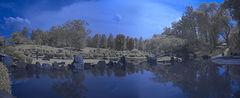 P5290043 Panorama