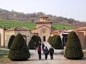 Cimitero di Predappio