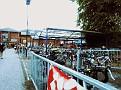 Market Rasen