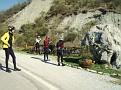 Memorial Marco Pantani sul Monte Vecchio