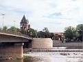 Weserbrücke Hameln