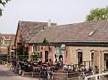 Café Hekendorp