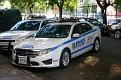 NY - NYPD