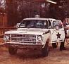 FL - Escambia County Sheriff 000