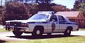 FL - Gulf Breeze Police 02