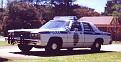 FL - Gulf Breeze Police 02
