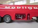 Model Cars 347