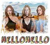 1HelloHello-autumnrose-MC