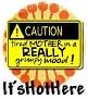 1It'sHotHere-caution-MC