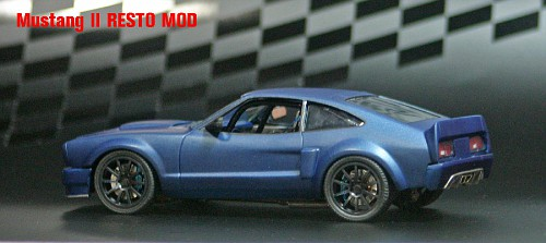 Mustang II RestoMod - Page 5 MustangIIRestomod102-vi