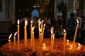 23-madaba-kosciol sw jerzego-img 5892