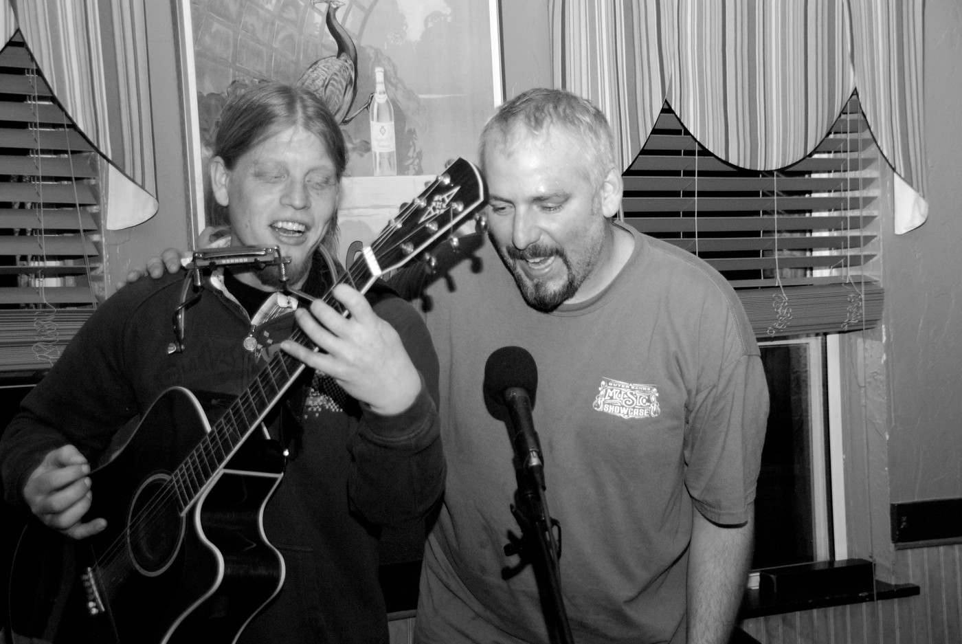 958OpenMic@Kelly's&BC@Chili's 192