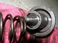 cast iron tf 026