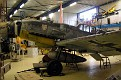 167 Flying Museum, Seppe