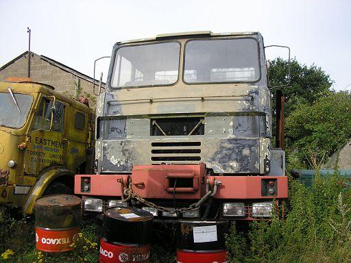 P1010015a