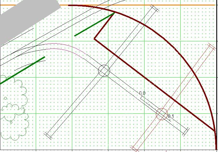 O14: L'Ardoisière, les modules 1 et 5 Module5_0-vi
