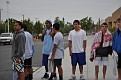 Boy Scouts & Car Wash May 2011 016.jpg