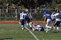JV vs Newport Harbor 025.jpg