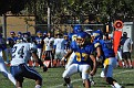JV vs Newport Harbor 054.jpg