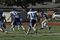 JV vs Newport Harbor 064.jpg