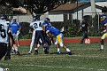JV vs Newport Harbor 069.jpg