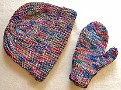 Hat&Mitts-MultiColour1