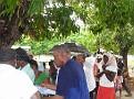 fondation rhau 12-22-2009 005