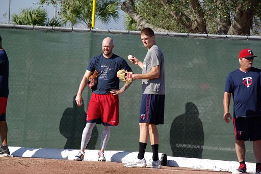IMGP2379 - Ryan Pressly, Kyle Gibson, and Stu Cliburn