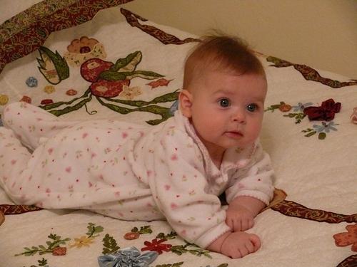 2007-02-06 - Lorelei- (28)