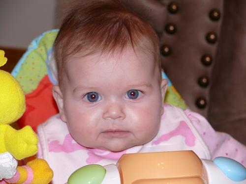 2007-02-06 - Lorelei- (8)