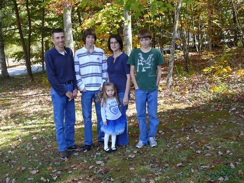 2010-10-17 - (5)