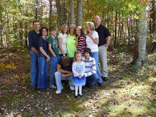 2010-10-17 - (82)