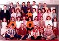 0009 - Rosedale School about 1962
