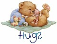 babybearhugs