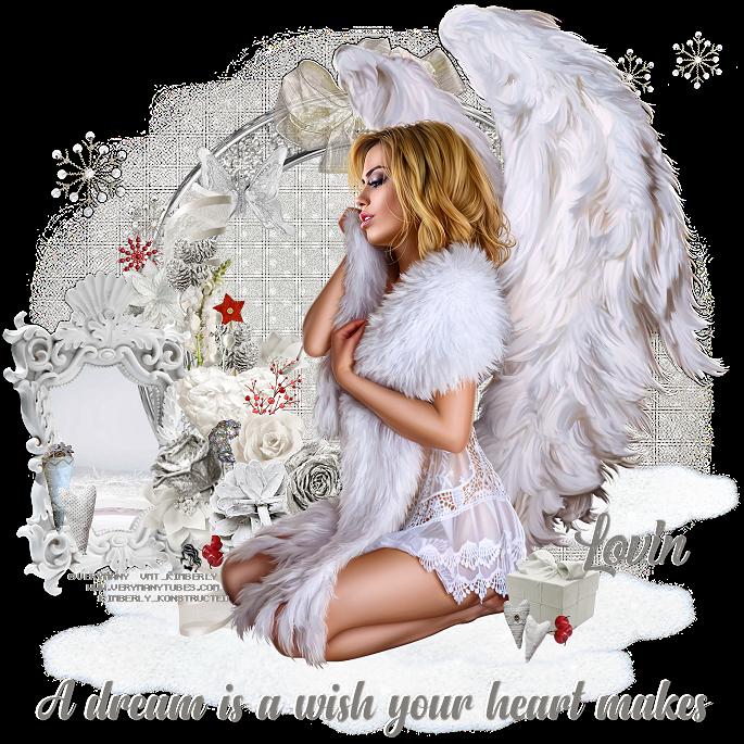 PRAYERS FOR OUR RONI Vmany_DREAMlovin-vi