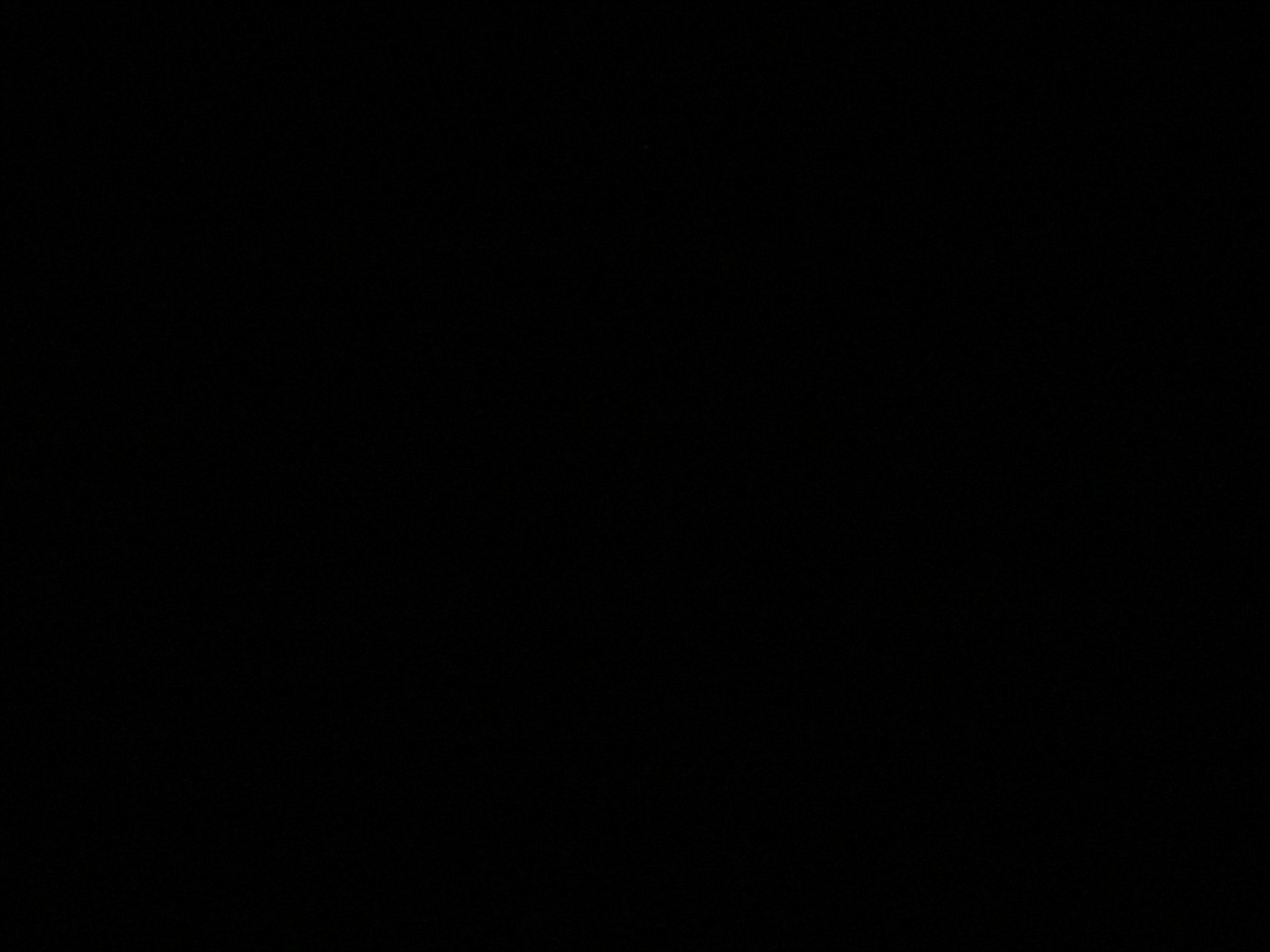 P1410666
