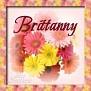 BrittannySpring-vi