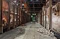 Brickworks Hallway (new)