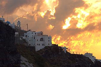 119-SantoriniRassvet.jpg