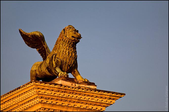 http://images43.fotki.com/v1385/photos/8/880231/6909707/Venice013-vi.jpg