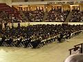 Graduation 039.jpg