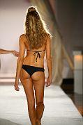 Frankies Bikini SS16 Cam1 0155