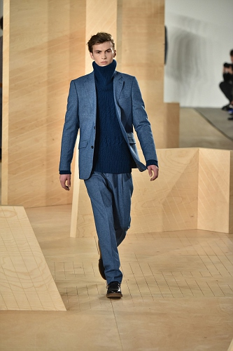 Perry Ellis FW16 Mens 087