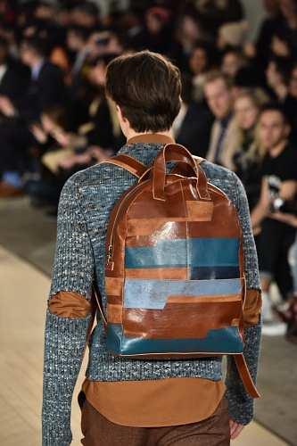 Perry Ellis FW16 Mens 123