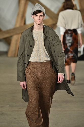 Billy Reid FW16 Mens 095