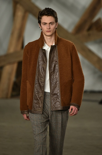 Billy Reid FW16 Mens 508