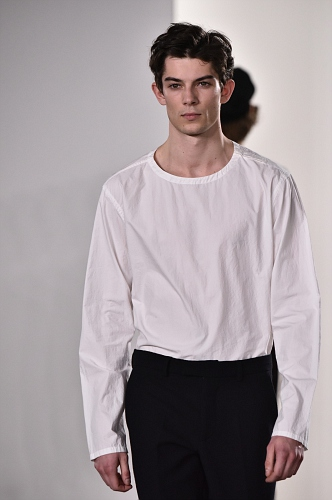 Timo Weiland FW16 Mens 108