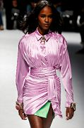 Fausto Puglisi MIL SS16 046